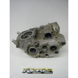 Carters moteur centraux KTM 250 SX-F 2007