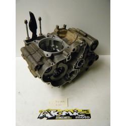 Carters moteur centraux SHERCO 300 SE-F 2013