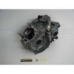 Carters moteur centraux YAMAHA 125 Dtlc 1997