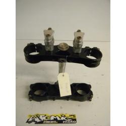 Te de fourche  KTM 125 SX 2011