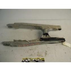 Bras oscillant  KAWASAKI 250 KLX-R 1994