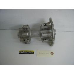 Roue arrière BETA 250 Techno 1994