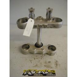 Te de fourche  KTM 200 EXC 2002