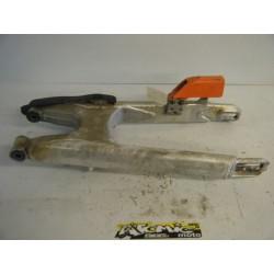 Bras oscillant  KTM 200 EXC 2002