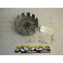 Cloche d'embrayage  KTM 200 EXC 2002