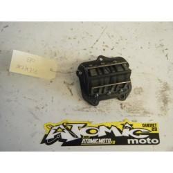 Boite à clapets  KTM 200 EXC 2002