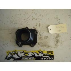 Manchon d'admission  KTM 200 EXC 2002