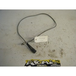 Durite / Cable d'mbrayage KTM 250 EXC 2003