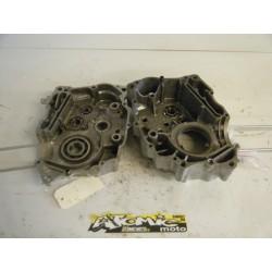 Carters moteur centraux DAELIM 125 VS CUSTOM 1997