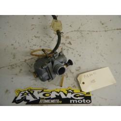 Carburateur HM 50 CRE 2004