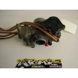 Carburateur HUSQVARNA 450 TE 2006