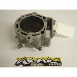 Cylindre  HUSQVARNA 450 SMR / TE 2004