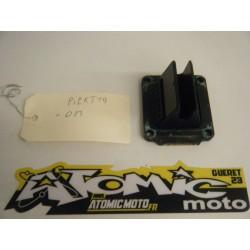 Boite à clapets  KTM 85 SX 2009