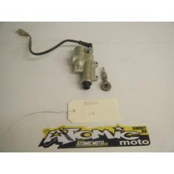 Maitre cylindre de frein arrière KTM 250 EXCF 2011