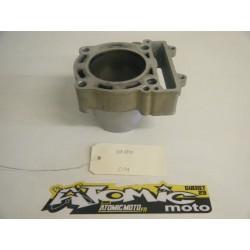 Cylindre  KTM 250 EXCF 2011