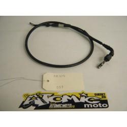 Cable de starter  SUZUKI 250 RMZ 2009