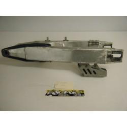 Bras oscillant  KAWASAKI 250 KX 1996