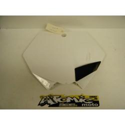 Plaque cross KTM Sx/Sx-F 07