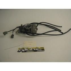 Carburateur / Injection  KAWASAKI 250 KX 1996