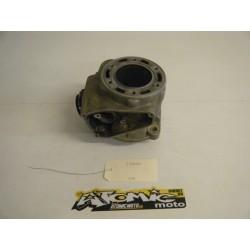Cylindre  GASGAS 250 EC 2010
