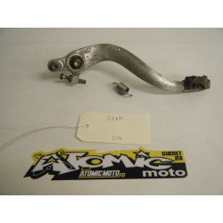 Pédale de frein arrière  KTM 250 EXC 1999