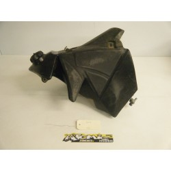 Réservoir KTM 250 EXC 1999
