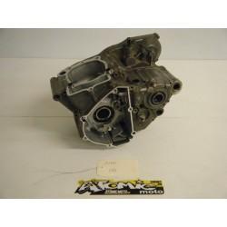 Carters moteur centraux KAWASAKI 250 KX-F 2009