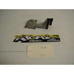 Carters de valves YAMAHA 250 WR 1993