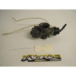 Carburateur dell'orto VHSB 37mm  HUSQVARNA 250 WR 1994