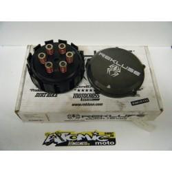 Embrayage Renforce REKLUSE GASGAS 2T 00/11