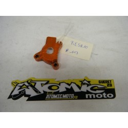 Protege Recepteur d'embrayage KTM 4T
