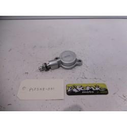 Recepteur embrayage SHERCO 290 Trial 2009