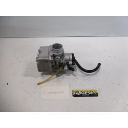 Carburateur SHERCO 290 Trial 2009