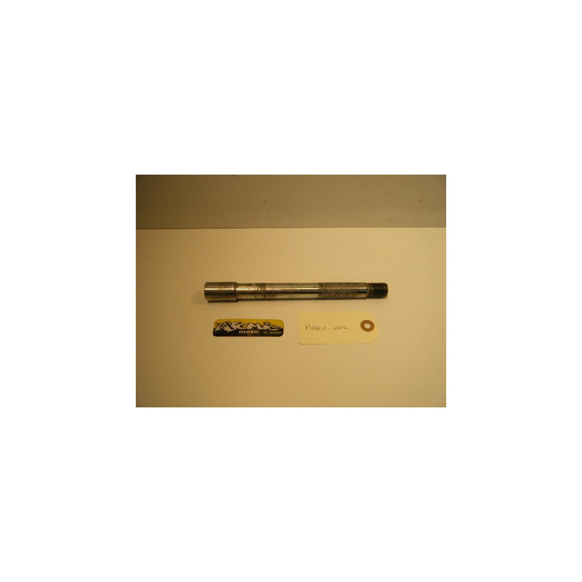 MAITRE CYLINDRE EMBRAYAGE HUSQVARNA 125 WRE 2004