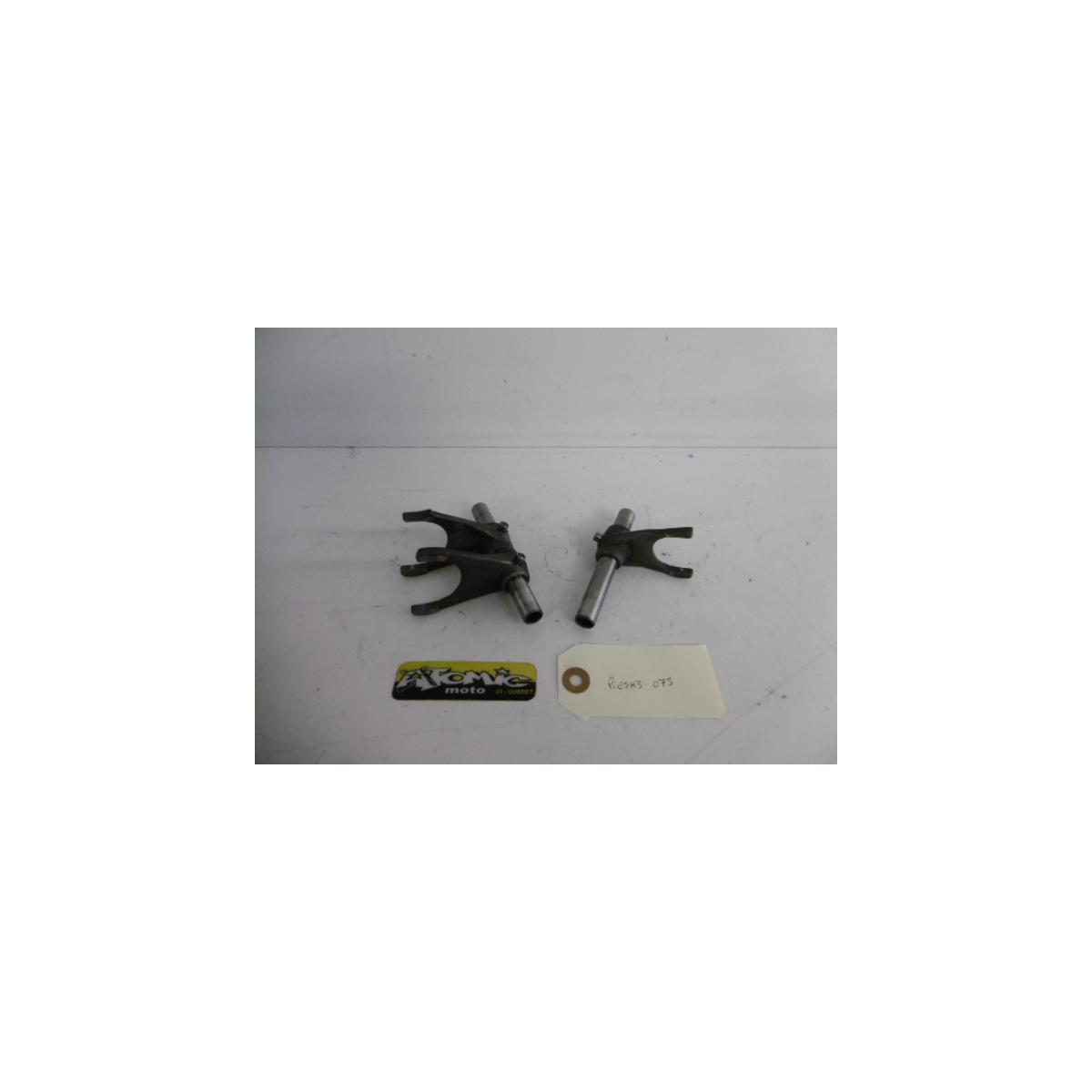 Axe et fourchette de boîte SHERCO 300 Se-F 2013
