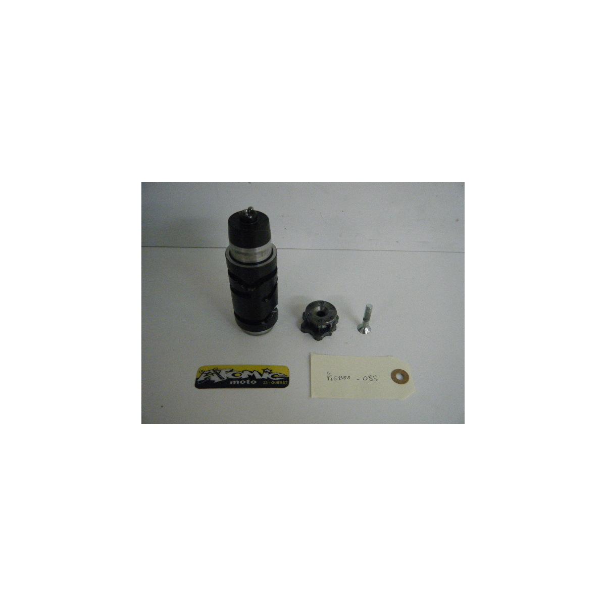 Barillet de sélection BETA 250 Techno 1994