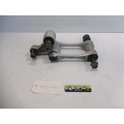 Biellettes de suspension SUZUKI 450 RM-Z 2013