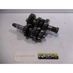 Boîte de vitesses complète GASGAS 300 EC-F 4T 2013