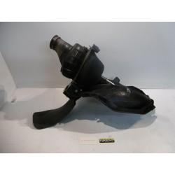 Boitier de filtre à air complet GASGAS 300 EC-F 4T 2013