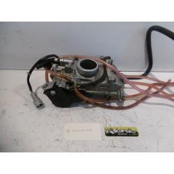 Carburateur KEIHIN GASGAS 300 FSR 4T 2014