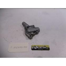 Carter de pompe à eau HONDA 125 CR 2004