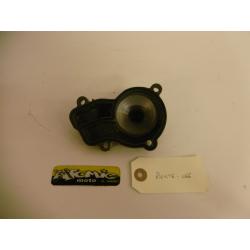 DURITE FREIN ARRIERE GAS GAS 125 TXT 2001