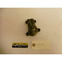 Carter de pompe à eau KTM 300 EXC 2011