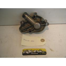 Carter de pompe à eau YAMAHA 125 YZ 2003