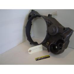 RADIATEUR DROIT GAS GAS 125 TXT 2001