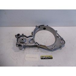 BIELLETTE SUSPENSION GAS GAS 125 TXT 2001
