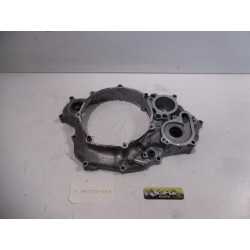 CYLINDRE GAS GAS 125 TXT 2001