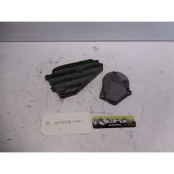 Carters de valves GASGAS 300 EC 2010