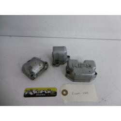 NOIX ET PLATEAU EMBRAYAGE GAS GAS 125 TXT 2001