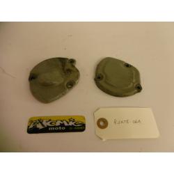Carters de valves KTM 250 EXC 2003
